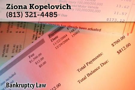 kopelovich